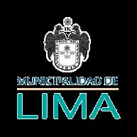 logo-municipalidad_lima